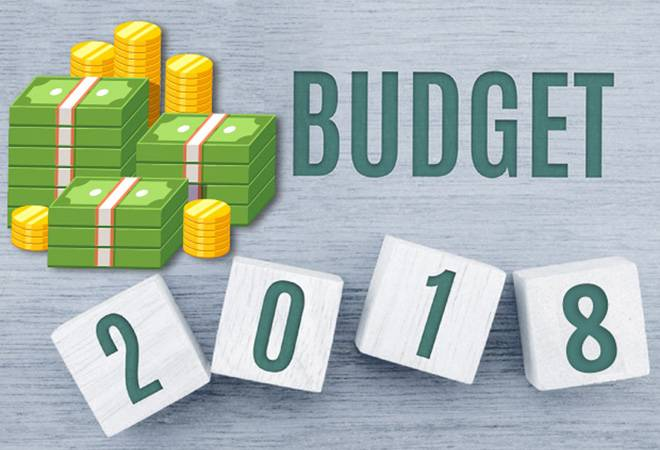 t t s 2019 budget the turnaround pt 3 firstline securities limited