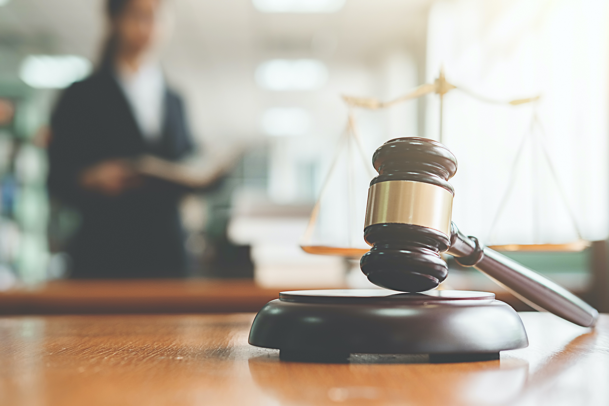 The one risk factor that could sink your Trinidadian legal Business
